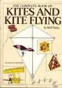 The Complete Book of Kites and Kite Flying