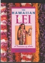 Hawaiian Lei: A Tradition