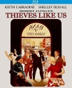 Thieves Like Us [Blu-ray]