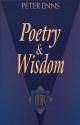 Poetry and Wisdom (Ibr Bibliographies, No. 3)
