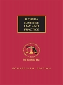 Florida Juvenile Law and Practice