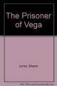 Star Trek: The Prisoner of Vega