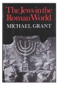 The Jews in the Roman World