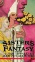 Sisters in Fantasy