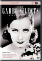 TCM Archives - The Garbo Silents Collection