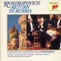Tchaikovsky: Symphony No. 6,