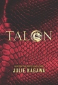 Talon (The Talon Saga)