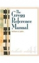 The Gregg Reference Manual: A Manual of Style, Grammar, Usage, and Formatting: T