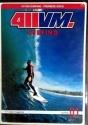 411VM Surfing 01