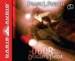 The Door in the Dragon's Throat (The Cooper Kids Adventure Series)