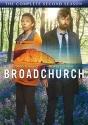 Broadchurch - Season 02