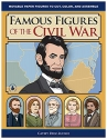 Famous Figures of the Civil War - Movab...