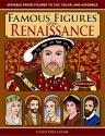 Famous Figures of the Renaissance: Mova...