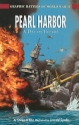Pearl Harbor: A Day of Infamy (Graphic ...