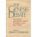The Genesis Debate: Persistent Questions About Creation and the Flood