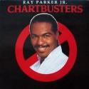 Chartbusters [Vinyl]