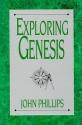 Exploring Genesis (The Exploring Series)