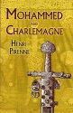 Mohammed and Charlemagne