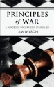Principles of War: A Handbook on Strategic Evangelism