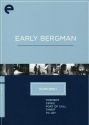 Eclipse Series 1: Early Bergman  (The Criterion Collection)