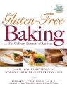 Gluten-Free Baking with The Culinary In...