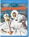 The Savage Innocents [Blu-ray]