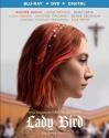 Lady Bird [Blu-ray]