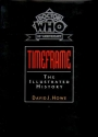 Timeframe: The Illustrated History (Doctor Who/30th Anniversary)