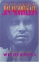Wilderness: The Lost Writings of Jim Morrison,  Volume 1