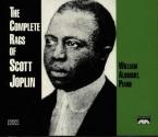 The Complete Rags of Scott Joplin