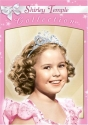 The Shirley Temple Collection: Volume One