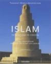 Islam (World Architecture)