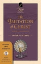 The Imitation of Christ (Hendrickson Christian Classics)