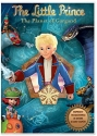 Little Prince: Planet of Gargand