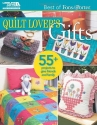 Best of Fons & Porter: Quilt Lover's Gifts