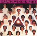 Earth Wind & Fire/Faces