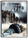 After People [DVD]