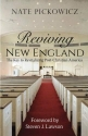 Reviving New England: The Key to Revitalizing Post-Christian America
