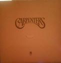 Carpenters ~ Self Titled LP Vinyl Record