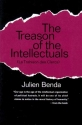 The Treason of the Intellectuals (LA Trahison Des Clercs)