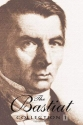 The Bastiat Collection (2 Volume set)