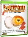 Poultrygeist: Night of the Chicken Dead [Blu-ray]