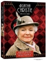 Agatha Christie Collection featuring Helen Hayes as Miss Marple