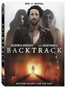 Backtrack [DVD + Digital]