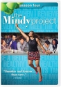The Mindy Project: Season Four