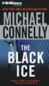 The Black Ice (Harry Bosch Series)