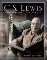 C. S. Lewis: The Man Behind Narnia