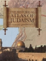 Historical Atlas of Judaism