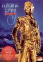 Michael Jackson - History on Film, Vol. 2