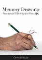 Memory Drawing: Perceptual Training and Recall